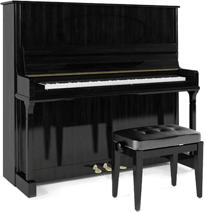 Piano Storage in Twin Cities MN