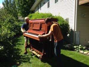 piano disposal hennepin county